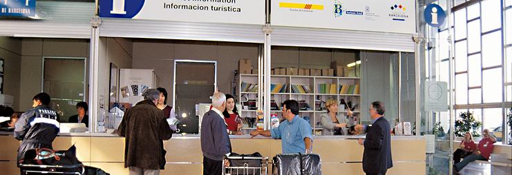 Turisme de barcelona accessibility for Oficina de turismo barcelona